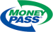 logo-money-pass