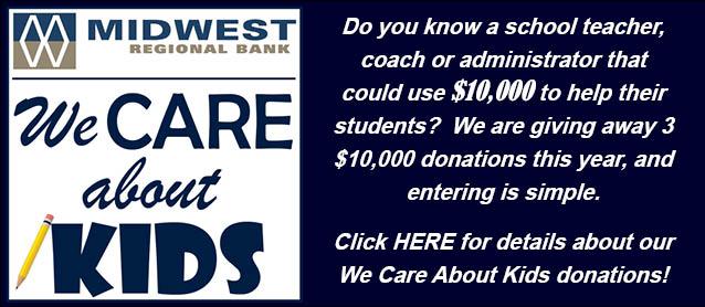 Midwest Regional Bank