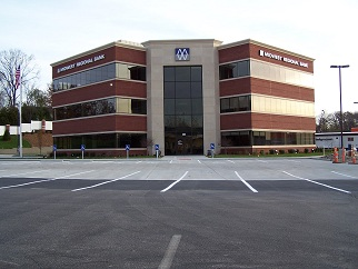 MWRBank 2012a